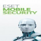 Con la aplicación Facebook Messenger para Android, descarga gratis ESET: Mobile Security  para celular o tableta.
