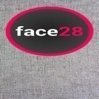 Con la aplicación  para Android, descarga gratis Face28 - Face changer video  para celular o tableta.