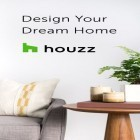 Con la aplicación  para Android, descarga gratis Houzz - Interior design ideas  para celular o tableta.