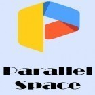 Con la aplicación  para Android, descarga gratis Parallel space - Multi accounts  para celular o tableta.