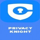 Con la aplicación  para Android, descarga gratis Privacy knight - Privacy applock, vault, hide apps  para celular o tableta.