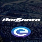 Con la aplicación Simple radio - Free live FM AM para Android, descarga gratis theScore esports  para celular o tableta.