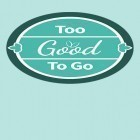Con la aplicación  para Android, descarga gratis Too good to go - Fight food waste, save great food  para celular o tableta.