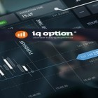 Con la aplicación Sales for Steam para Android, descarga gratis IQ Option Binary Options  para celular o tableta.