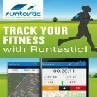 Con la aplicación GlassWire: Data Usage Privacy para Android, descarga gratis Runtastic pro GPS  para celular o tableta.