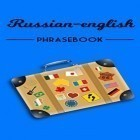 Con la aplicación  para Android, descarga gratis Russian-english phrasebook  para celular o tableta.