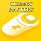Con la aplicación GlassWire: Data Usage Privacy para Android, descarga gratis Yellow battery  para celular o tableta.