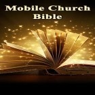 Con la aplicación  para Android, descarga gratis Mobile Church: Bible  para celular o tableta.