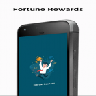 Descargar Fortune Rewards para Android gratis.