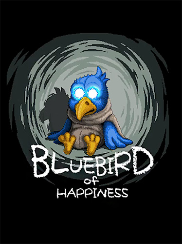 Descargar Bluebird of happiness para iPhone gratis.