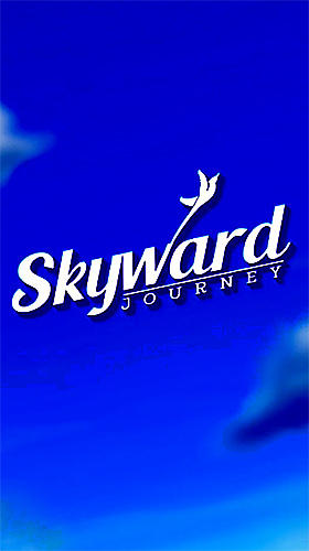 Descargar Skyward journey para iPhone gratis.