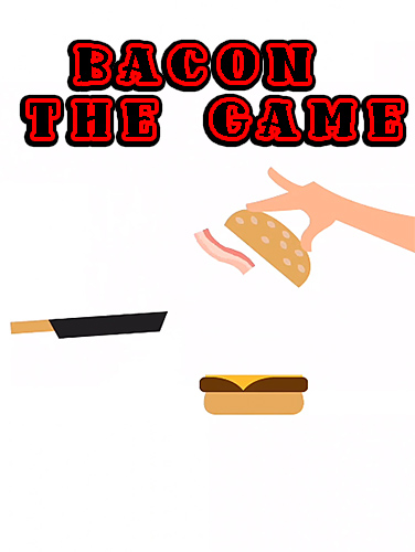 Descargar Bacon: The game para iPhone gratis.