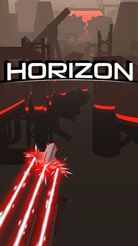 Descargar Horizon para iPhone gratis.