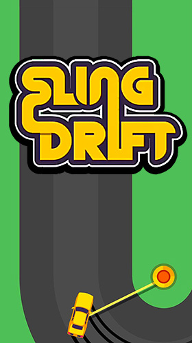 Descargar Sling drift para iPhone gratis.