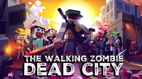 Descargar The walking zombie: Dead city para iPhone gratis.