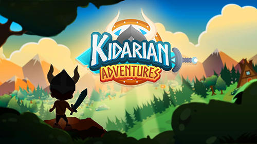 Descargar Kidarian adventures para iPhone gratis.