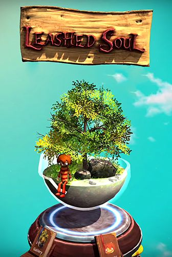 Descargar Leashed soul para iOS C. .I.O.S. .8.3 iPhone gratis.
