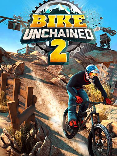 Descargar Bike unchained 2 para iPhone gratis.