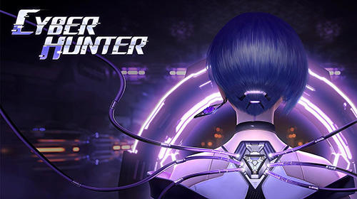 Descargar Cyber hunter para iPhone gratis.
