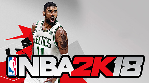 Descargar NBA 2K18 para iPhone gratis.