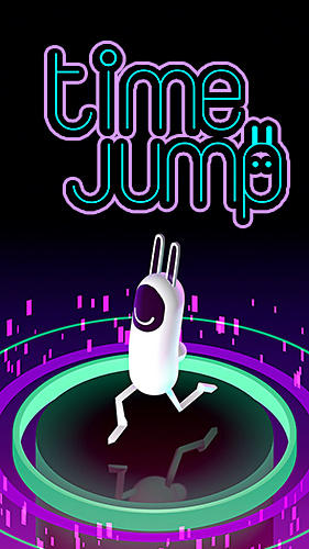 Descargar Time jump para iPhone gratis.