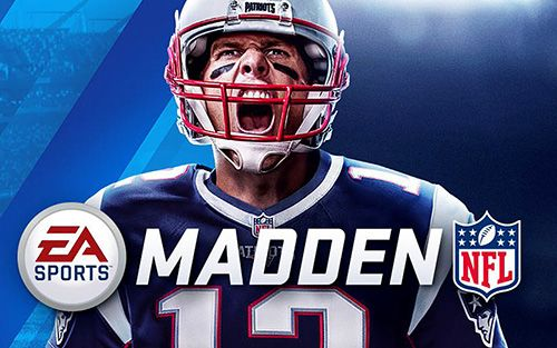 Descargar Madden: NFL football para iPhone gratis.