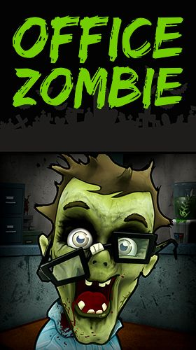 Descargar Office zombie para iPhone gratis.