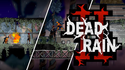 Descargar Dead rain 2: Tree virus para iPhone gratis.