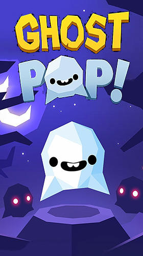 Descargar Ghost pop! para iPhone gratis.