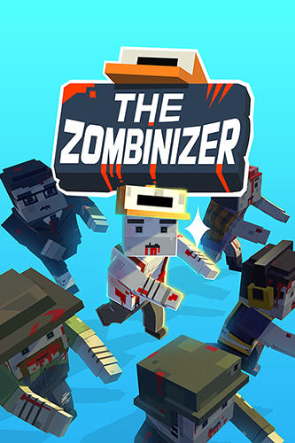 Descargar The zombinizer para iPhone gratis.