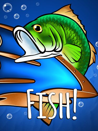 Descargar Fish! para iOS 8.1 iPhone gratis.