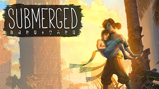 Descargar Submerged para iOS 9.0 iPhone gratis.