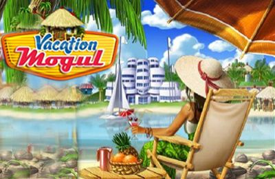 Descargar Vacation Mogul para iPhone gratis.