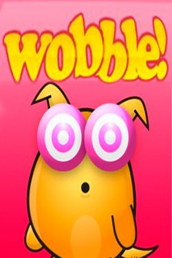 Wooble