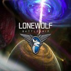 Con la juego Lep's World Plus para iPod, descarga gratis Battleship lonewolf: TD space.