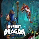 Con la juego Donuts inc. para iPod, descarga gratis Hungry dragon.