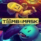 Descargar Tomb of the mask en el iPhone gratis.