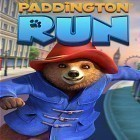 Con la juego Talking Tom Cat 2 para iPod, descarga gratis Paddington run.