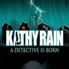 Con la juego Waterslide 2 para iPod, descarga gratis Kathy Rain: A detective is born.