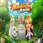 Con la juego Done Drinking deluxe para iPod, descarga gratis Matchington mansion.