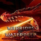 Con la juego Super Crossfire para iPod, descarga gratis Warriors of Waterdeep: Dungeons and dragons.