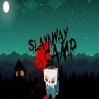 Con la juego Lep's World Plus para iPod, descarga gratis Slayaway сamp.