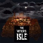 Con la juego The arrow game para iPod, descarga gratis The witch's isle.