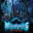 Descargar Mystery of the ancients: Mud water creek en el iPhone gratis.