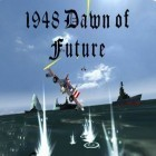 Con la juego Flychaser para iPod, descarga gratis 1948 Dawn of Future.