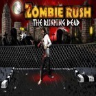 Con la juego 9 elements para iPod, descarga gratis A Zombie Rush.