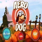 Con la juego McLeft LeRight para iPod, descarga gratis Aero Dog.