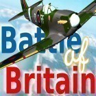 Con la juego Avatar para iPod, descarga gratis Air battle of Britain.