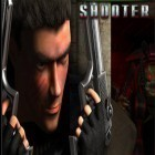 Con la juego Urban Crime para iPod, descarga gratis Alien Shooter – The Beginning.