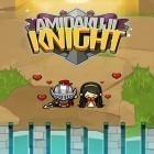 Con la juego Evhacon: War stories para iPod, descarga gratis Amidakuji knight.